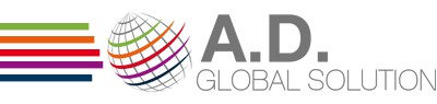 e-shop A.D. Global Solution