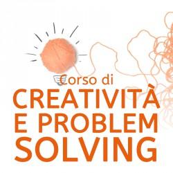 Creatività e Problem Solving