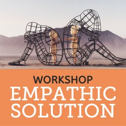 Empathic Solution