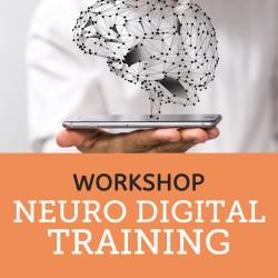 Neuro Digital Training