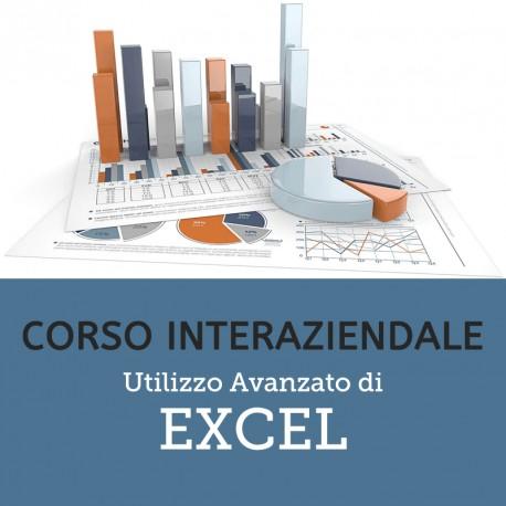 Utilizzo avanzato di Excel