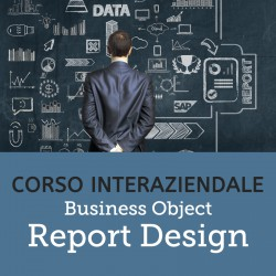 Sap BusinessObjects Web Intelligence: Report Design