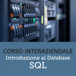Introduzione ai Database SQL