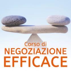 Negoziazione Efficace